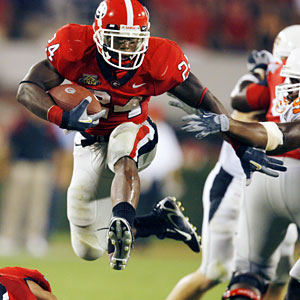 knowshon-moreno-rb-georgia