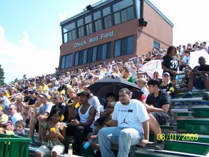 Steelers training camp 003