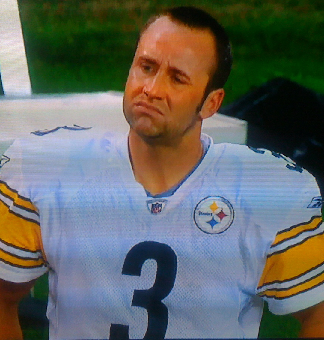jeff Reed ... is your cock, no commitment, just your hard cock in her hungry pussy.